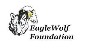 EagleWolf Foundation